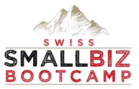 Swiss Small Biz Bootcamp